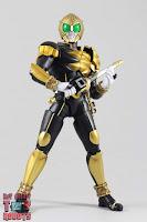 S.H. Figuarts Shinkocchou Seihou Kamen Rider Beast 36