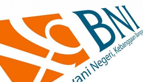 Biaya Administrasi (Pajak) Bank BNI