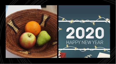 2020 image dh