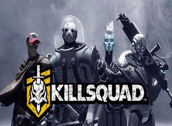 Killsquad [Full] [Español] [MEGA]