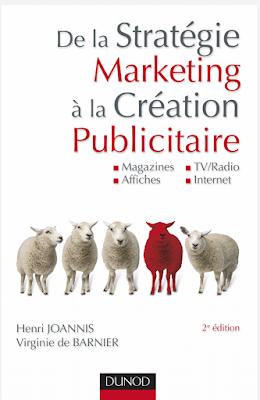 Marketing,Livre, Yassin Atbir