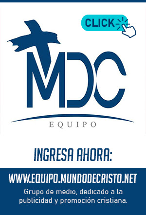 Equipo MDC