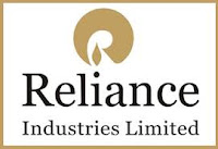 Security Executive (Trainee) Jobs in Reliance