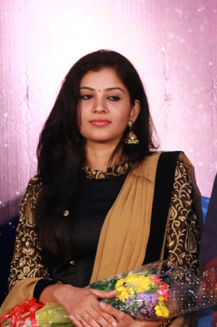 Sshivada  IMAGES, GIF, ANIMATED GIF, WALLPAPER, STICKER FOR WHATSAPP & FACEBOOK