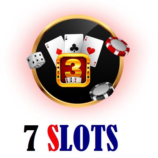 7 Slots Game