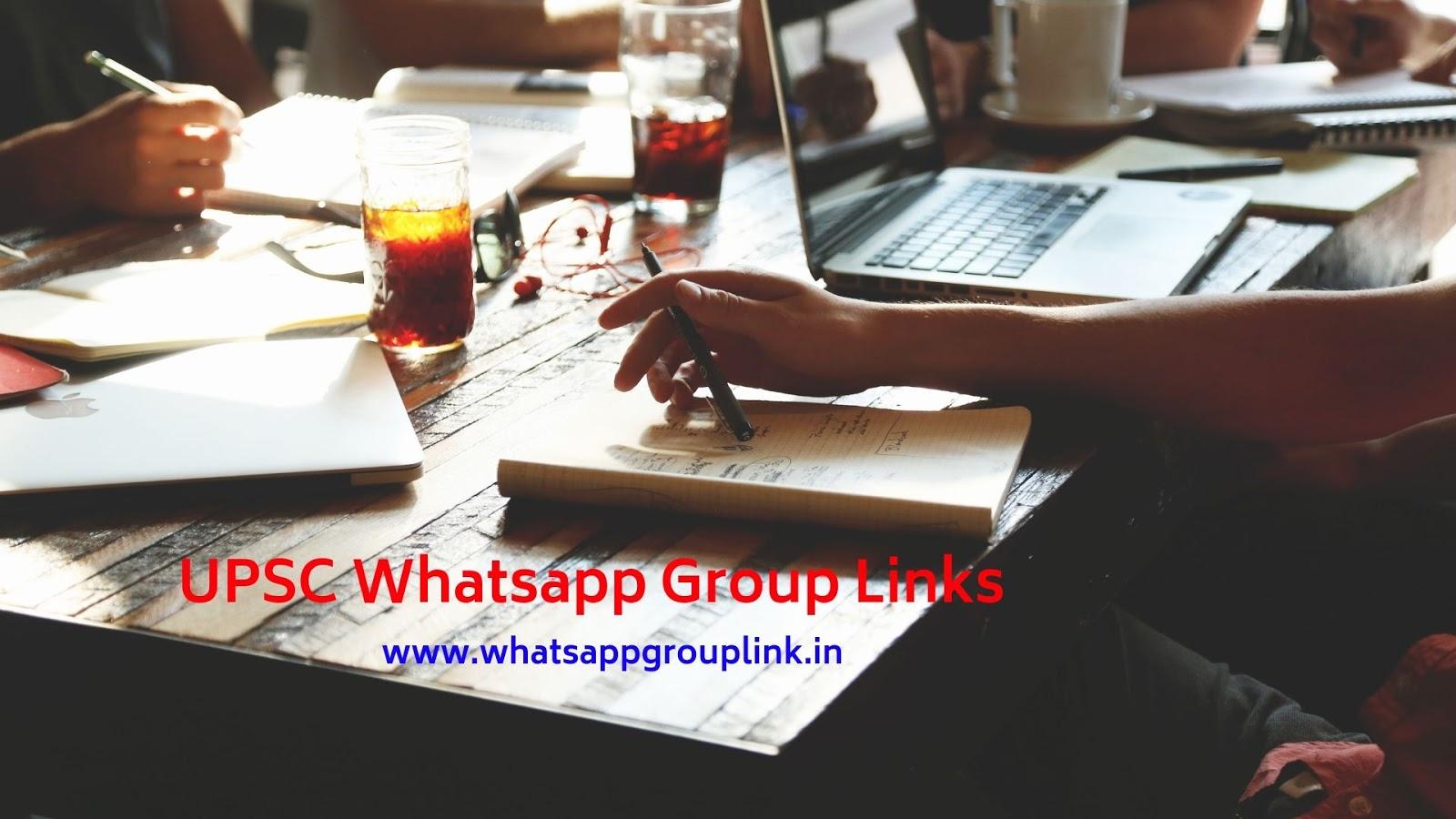 Kannada Gk Whatsapp Group Link