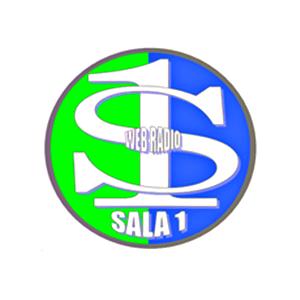 Ouvir agora Web rádio Sala 1 - Florianópolis / SC