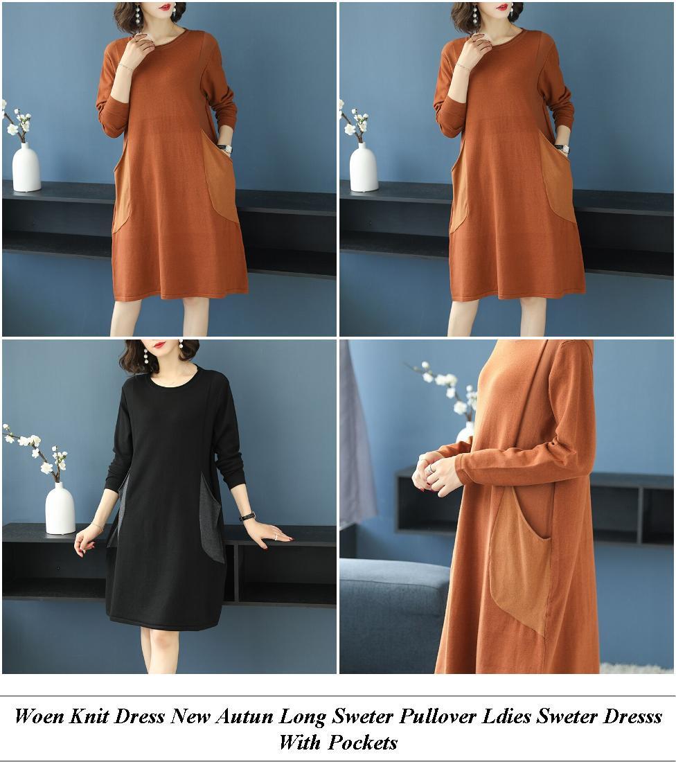Ladies Spring Fashion Trends - Vintage Dress Online Uk - Dress Maxi Dress Design