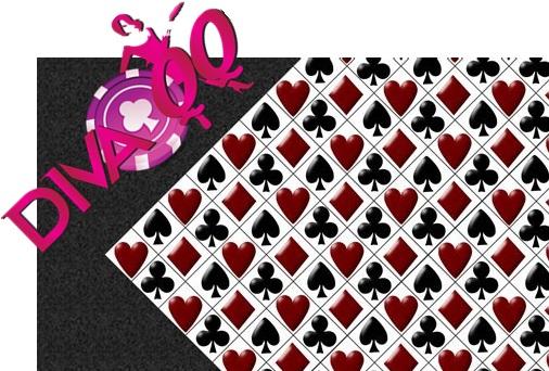 4 Langkah Bermain Bandar Poker Online di DivaQQ
