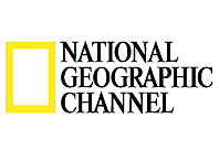 national geographic tv kanalı