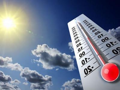 درجات الحرارة,الطقس,الحرارة,السعودية,العربية,العراق,اخبار,درجة الحرارة,درجات حرارة,اخبار مصر,أخبار درجات الحرارة,ارتفاع درجات الحرارة,درجات الحرارة المعلنة,صباح,قناة,درجة الحرارة اليوم,أخبار الطقس ودرجات الحرارة,الاحتباس الحراري,انبعاث الغازات، اخبار مصر,حالة الطقس,الطقس,حالة الطقس اليوم,اخبار الطقس,الطقس اليوم,درجات الحرارة,النشرة الجوية,اخبار الطقس اليوم,السيسي,طقس اليوم,اخبار اليوم,الارصاد,حالة الطقس اليوم في مصر,اليوم,الارصاد الجوية,الطقس غدا فى مصر,توقعات الطقس,الأرصاد، الأمطار,الامطار,لبنان,مصر,مطر,أمطار,السيسي,امطار,اخبار مصر,بيروت,القاهرة,الدراسة,فيضانات,الغزيرة,سيول,مياه,السعودية,غرق القاهرة,أمطار القاهرة,اخبار اليوم,سد النهضة,المطار,غرق,سياسة,امطار القاهرة اليوم,المطر,مدينة نصر,مياه الامطار,دعاء الرعد,ضحايا الامطار