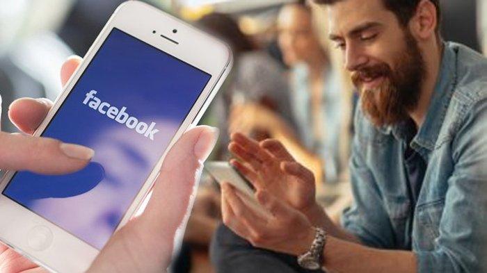 cara membuat akun facebook, dafatr facebook, cara mudah mendaftar facebook, cara buat akun facebook