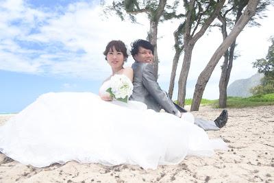 Taro & Yumi