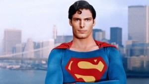 नही रहे हॉलीवुड के सुपरमैन, एक समय के स्टार इन दिनों पाई पाई के लिए हो गये थे मोहताज