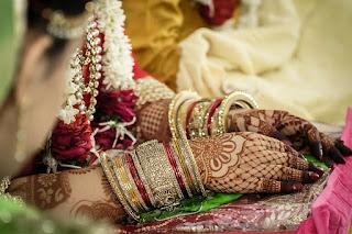 ಮದುವೆಗೂ ಮುಂಚೆ ತಪ್ಪದೇ ಈ ಕೆಲಸ ಮಾಡಿ - Importance of Blood Test before Marriage