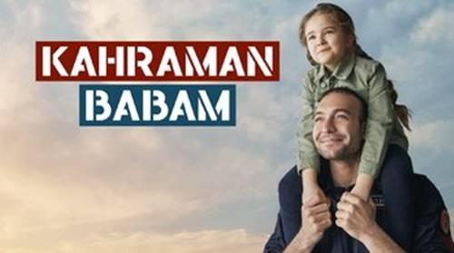 kahraman babam synopsis