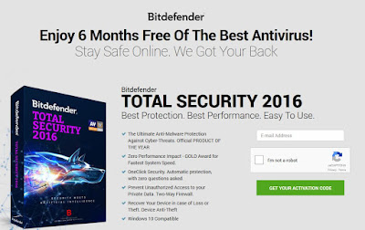 Free-license-key-for-bitdefender-total-security-2016
