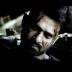 Prabhas New Movie Saaho Leaked Teaser, First Look