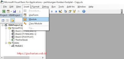 Cara Mudah Membuka Password Microsoft Office Excel Tanpa Aplikasi