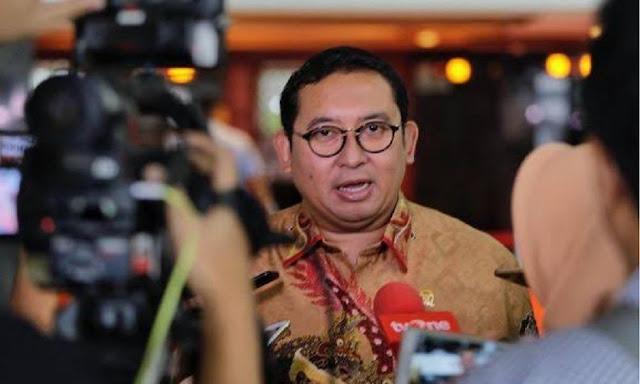 Pemkot Depok Sempat Diminta Rahasiakan Temuan Kasus Corona, Fadli Zon: Ini Skandal Besar dan Membahayakan