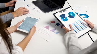 Asah Skill Hadapi Ekonomi Digital