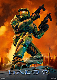 Halo 2 Torrent (PC)