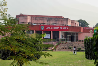 worng-appointment-in-jamia