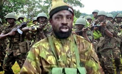 Lagos Bombing: If You Hide it From People You Can't Hide it From Allah – Shekau