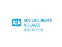 Lowongan Kerja di SOS Children's Villages Indonesia - Yogyakarta (Fundraiser/Facer)