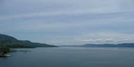 Danau Toba danau toba danau toba termasuk jenis danau danau toba parapat danau toba medan danau toba termasuk ke dalam jenis danau danau toba hotel medan