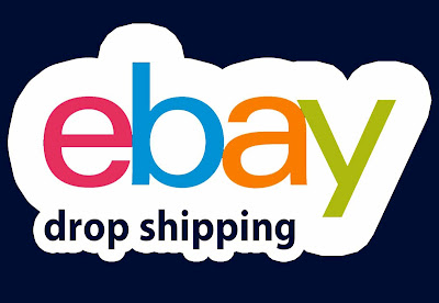 what is dropshipping on ebay?