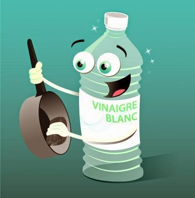 remedes grands mere le vinaigre blanc un produit efficace pas cher et cologique. Black Bedroom Furniture Sets. Home Design Ideas