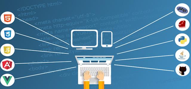 ماهو نظام لينكس  من الصفر  الى الاحتراف عن نظام  Linux