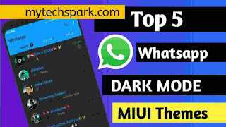 Whatsapp%2Bdark%2Bmode