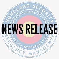 DHSEM News Release image