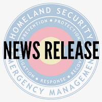 News Release image