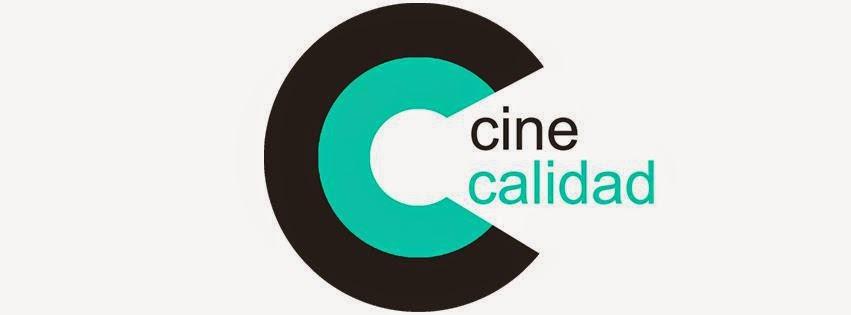 CineCalidad Ofrece Gratis Películas de Acción, Comedia, Drama y Mucho Más. Peliculas online, Ver Cine Online, Cine Online Español, Ver Películas Online, Peliculas de Cine, Estrenos Online