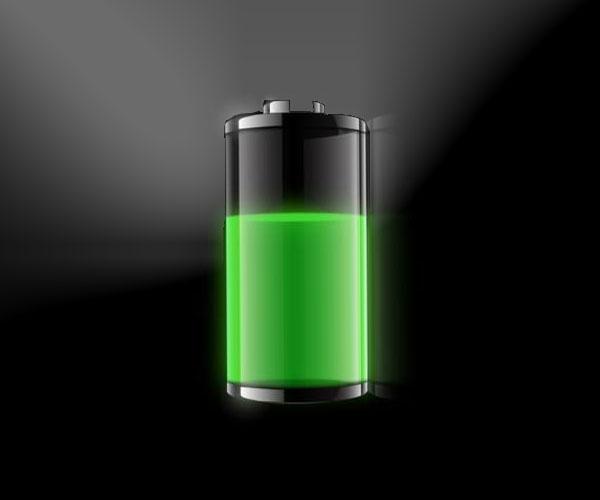 Baterai Smartphone Terasa Boros? Ini Solusinya
