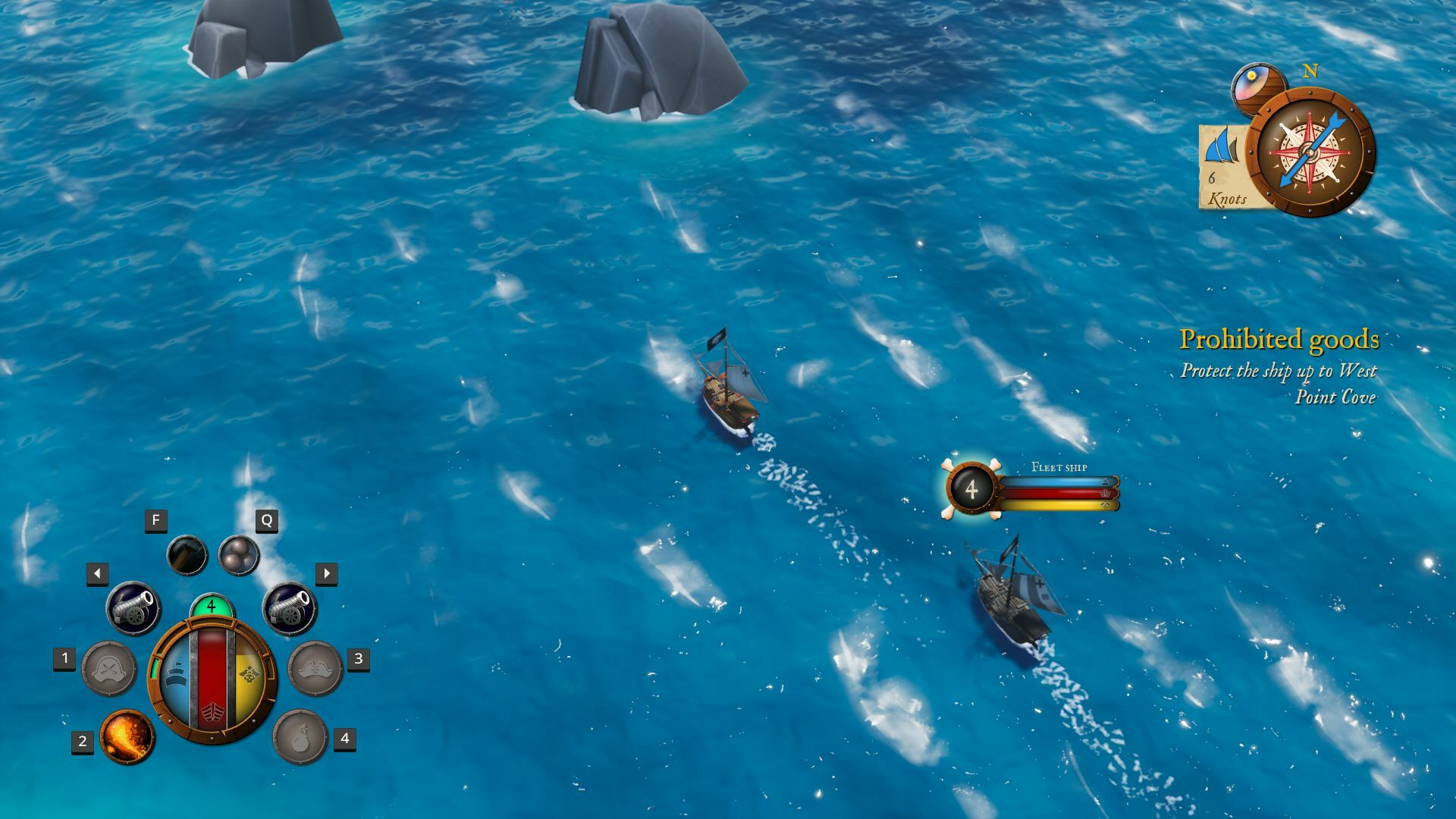 king-of-seas-pc-screenshot-2