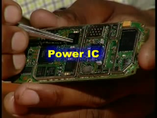 power ic janakri ni hindi mobile75help.blogspot.com