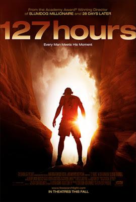 Xem Phim 127 Giờ Sinh Tử - 127 Hours