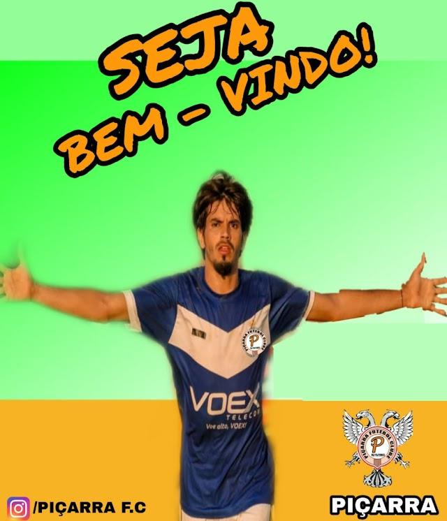 GIRA BOLA: Resumo das notícias esportivas em Elesbão Veloso e as últimas do plantão permanente para esta segunda-feira, 6 de janeiro 2020