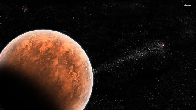 New-Mars-Ultra-HD-Image