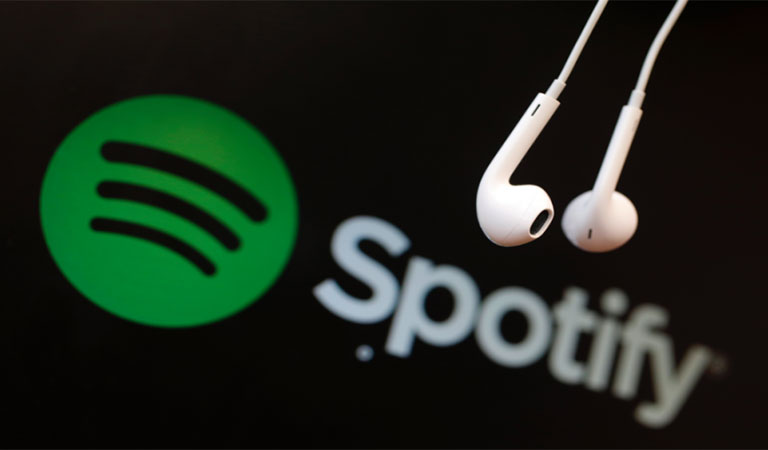 spotify-announce-group-sessions-feature