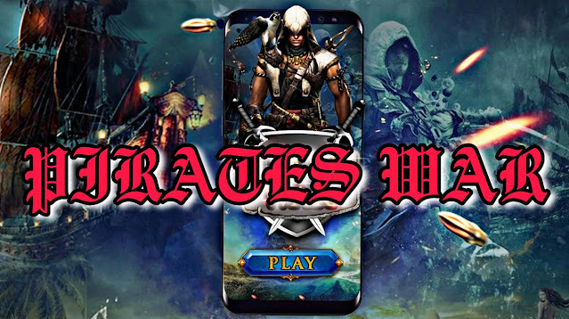 Top 15 free android games  (2021)
