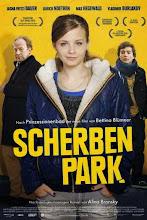 Scherbenpark (2013)