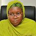 BREAKING: INEC commissioner Nahuche resigns, Amina Zakari 4 others retire