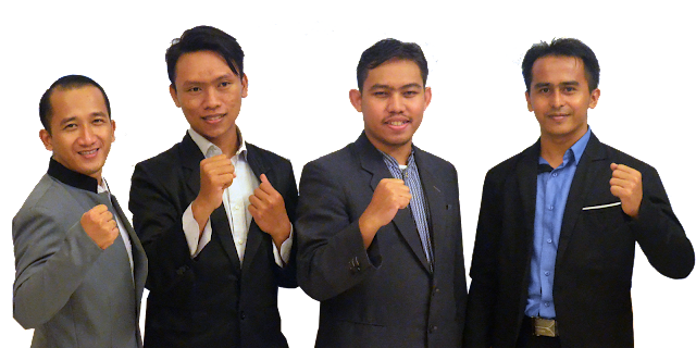Motivator di Mojokerto - Trawas- Pacet, Pembicara Motivasi di Mojokerto - Trawas- Pacet   , Trainer Motivasi Mojokerto - Trawas- Pacet