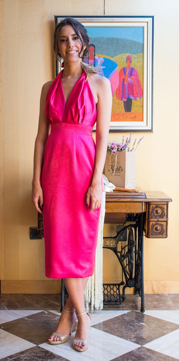 rosa archivos - Handbox Craft Lovers | Comunidad DIY, Tutoriales DIY ...