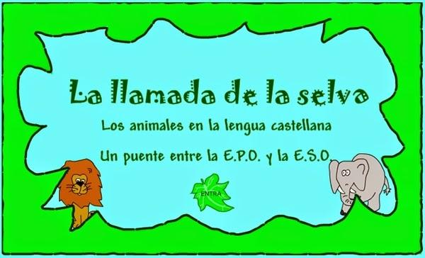 http://ntic.educacion.es/w3/eos/MaterialesEducativos/mem2002/selva_lengua/